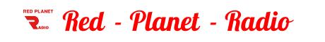 Red - Planet - Radio